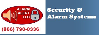 Greensboro Home Security Systems  (336) 790-5723